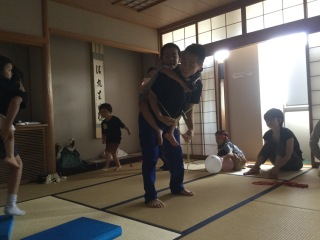 だるま園10月4.JPG