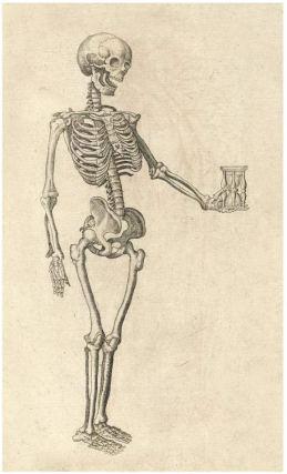 1605 ギャスパール・ボアン