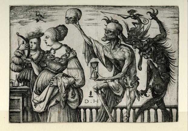 1620 ダニエル・ホッパー